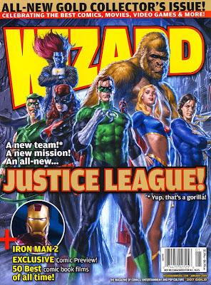https://i1.wp.com/1.bp.blogspot.com/_AvmK0rHRsVQ/STGLXCzVIYI/AAAAAAAAAdU/oG4wSmml3Nw/s400/wizard_magazine_207_gold_edition_00fc.jpg