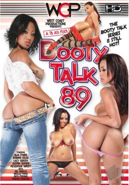 booty talk xxx com