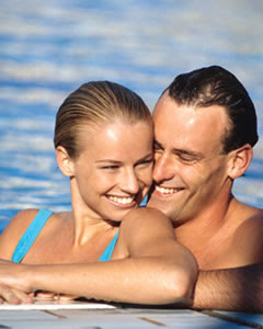 Celergen : One & Only Swiss Anti-Aging Marine Cell Therapy