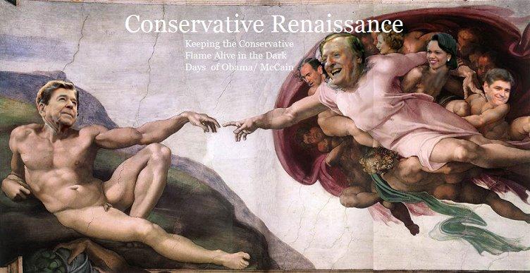 Conservative Renaissance