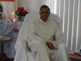 .:Sri K. P. Kumar:.