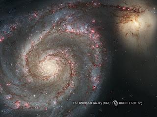 whirl.jpg