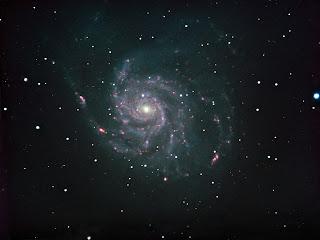 m101HaLRGB.jpg