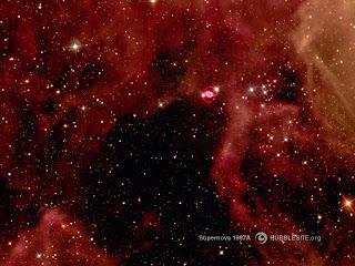 supernov.jpg