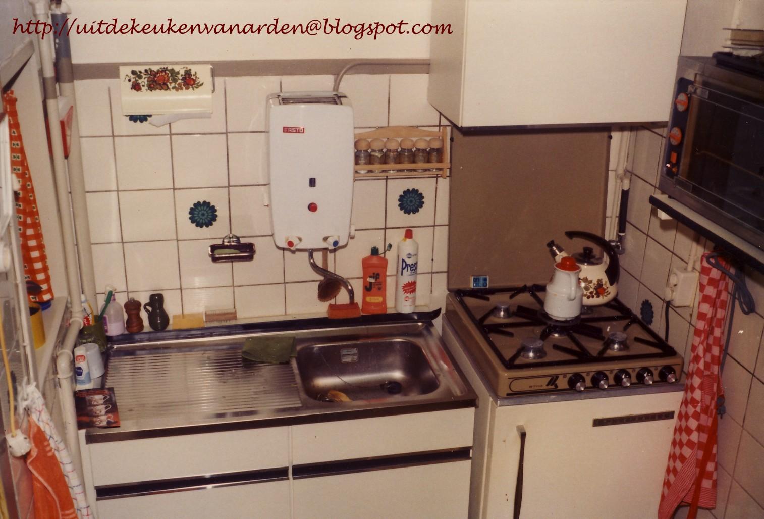 [!e+keuken]