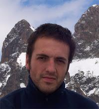 David Herrero Fernández