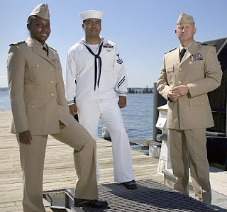 Dress white uniform navy regulations for uniforms