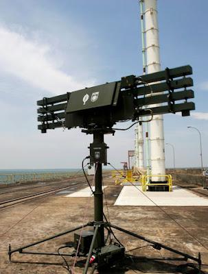 https://i2.wp.com/1.bp.blogspot.com/_AxCuBauiBF0/SgAVX1uH4oI/AAAAAAAACFo/hoXEd7FvdDU/s400/radar+orbisat+-+saber+M60.jpg
