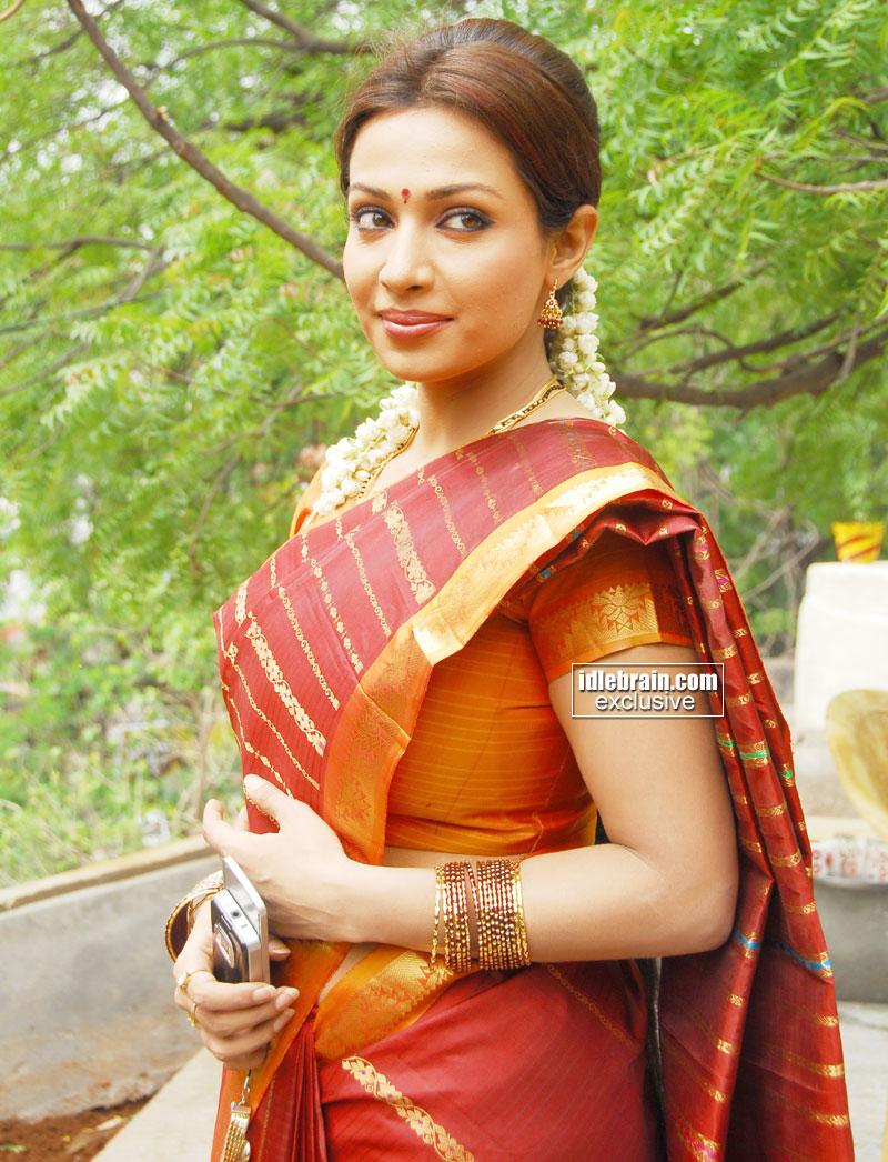 hot indian actress masala pics