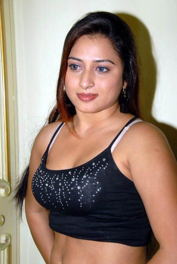 image Desi payal sharma big boobs bachi cock suck blowjob in car