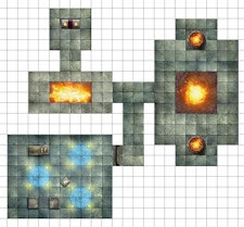 Wizards.com - Dungeon Tile Mapper -- v1.2.0