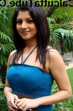 Payal Actress Film Career Awards - Professional Life Payel Sarkar