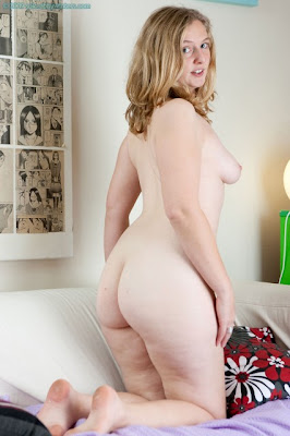 abby winters polly