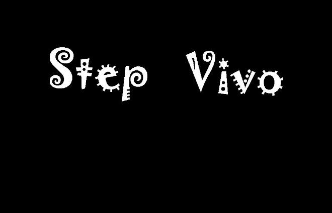 Step Vivo
