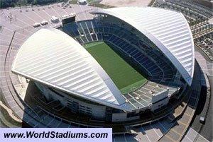 [Imagen: saitama_stadium1.jpg]