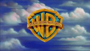 [300px-Warner_Bros_Television.jpg]