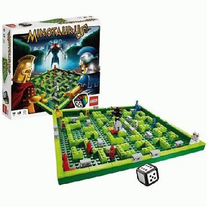 LEGO_Spiele_3841_-_Minotaurus.jpg