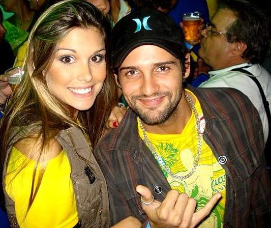 [20.06+fla+e+fe+jogo+do+brasil+globo+esporte]