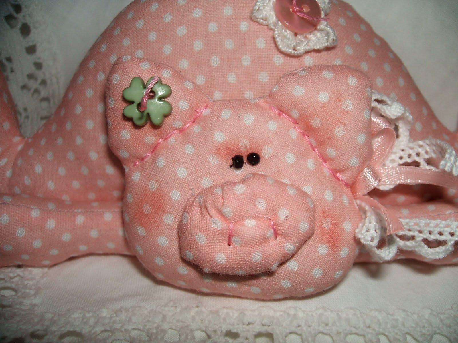 lilu s crafts ich bin pink polkadot. Black Bedroom Furniture Sets. Home Design Ideas
