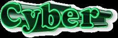 Cyb3r-Blog