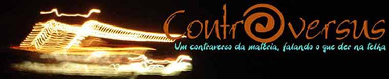 CONTROVERSUS