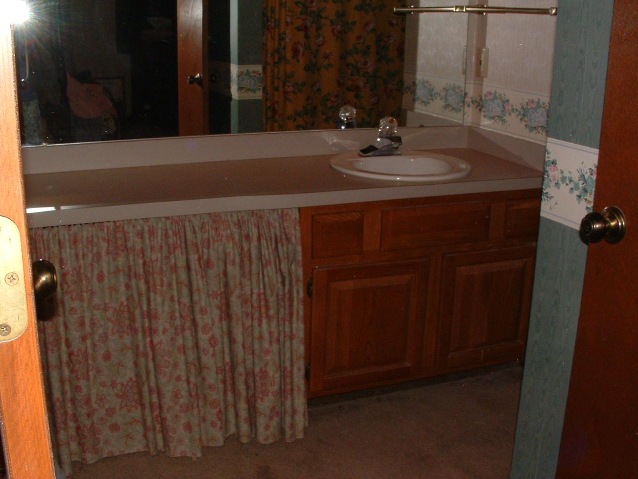[remodel+master+bathroom+006.jpg]