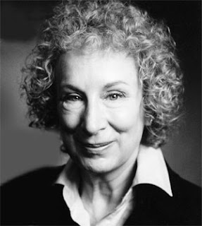 a biography of the life and literary works of margaret atwood It features chapters on her life and career, her literary,  the older woman in the works of doris lessing, margaret atwood,  margaret atwood: a biography.