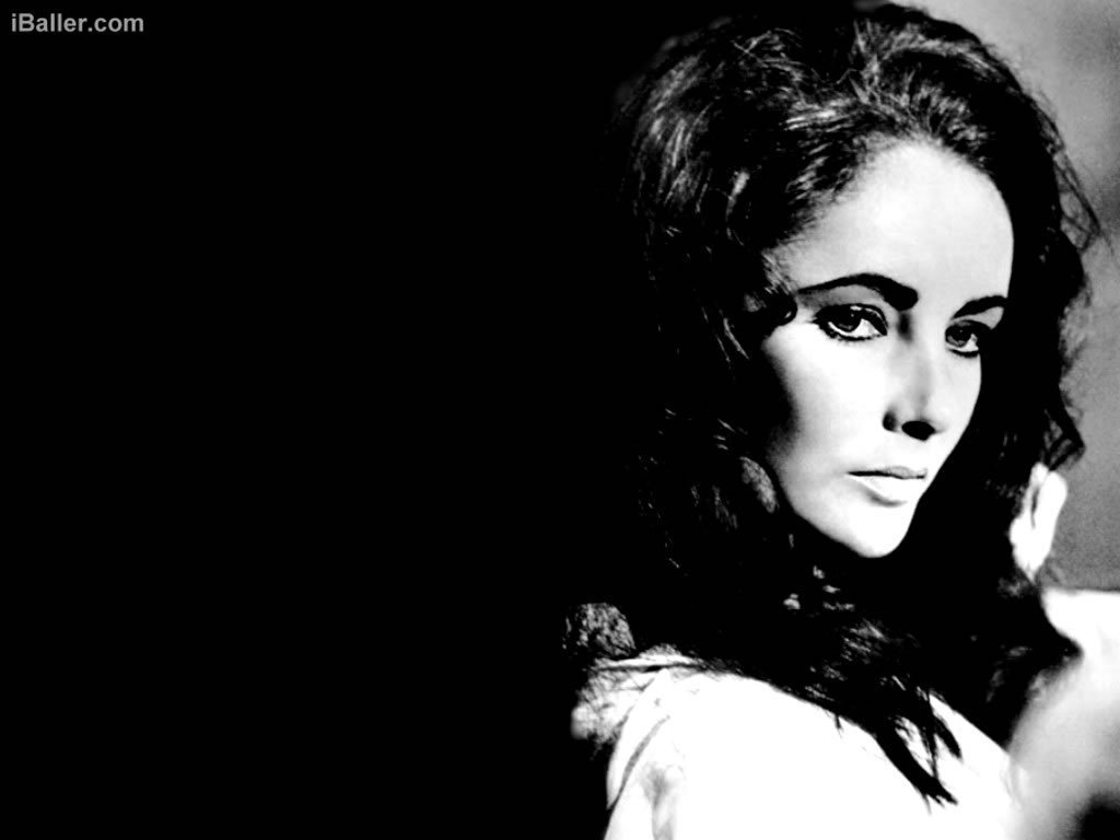 Multiple Marriages: Elizabeth Taylor – The Astrology Place