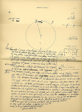 Original de Galileu Galilei
