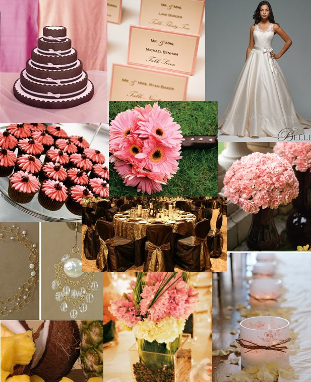 Wedding Ideas And Inspirations: Wedding Themes: November 2010