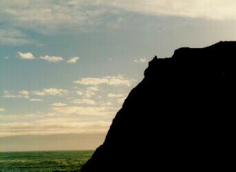 그림 출처: http://www.jimrichardson.com/atlanta/consultcliff/cliff.jpg