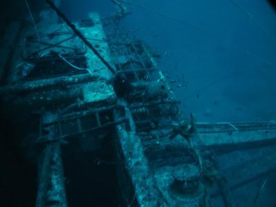 그림출처: http://www.thaiwreckdiver.com/wreckblog