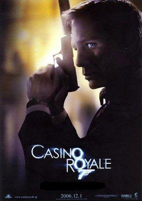 Casino royale subtitles srt the effects of casino gambling on state tax revenue