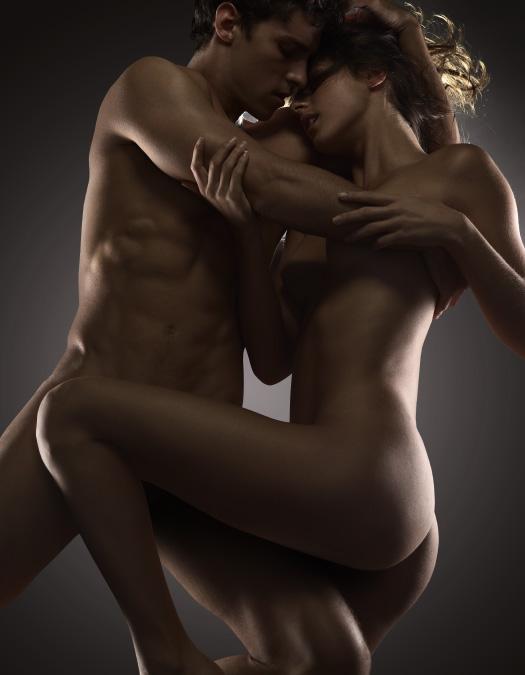 ему рога сексуальное фото дальней радостью набросилась палку