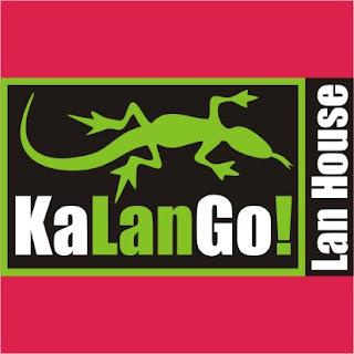 Coisas q eu axo engraçadas!!!!!! - Página 14 Kalango