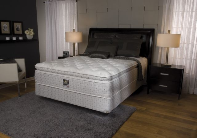 Elegant Dreams Mattress Bed Mattress Sale