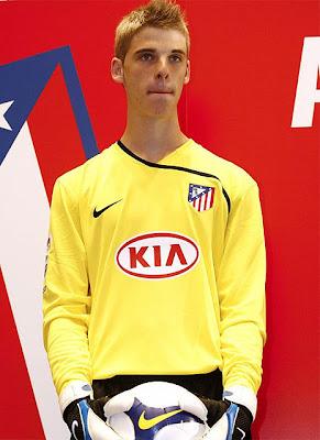 release date d72e5 a7bb5 FC Barcelona Blog: Barça Transfer Zone: Atletico B ...