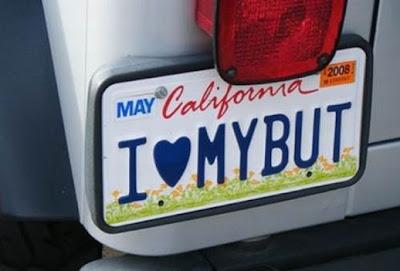 funny-license-plates-10.jpg