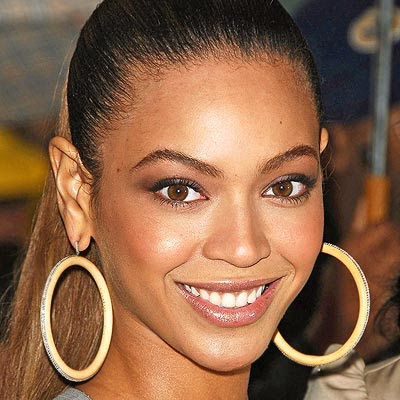 beyonce teeth - photo #18