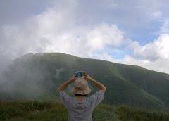 『天空の夏カップ』