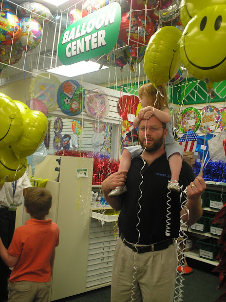 20 Helium Balloons Dollar Tree Birthday Pictures And Ideas On Meta