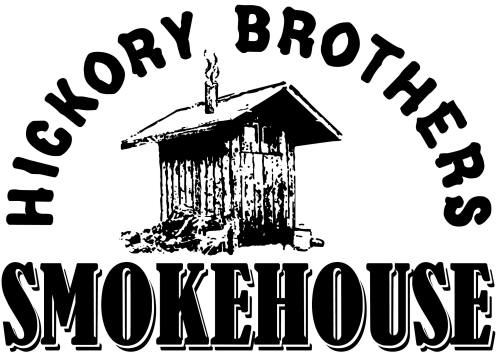 Hickory Brothers BBQ