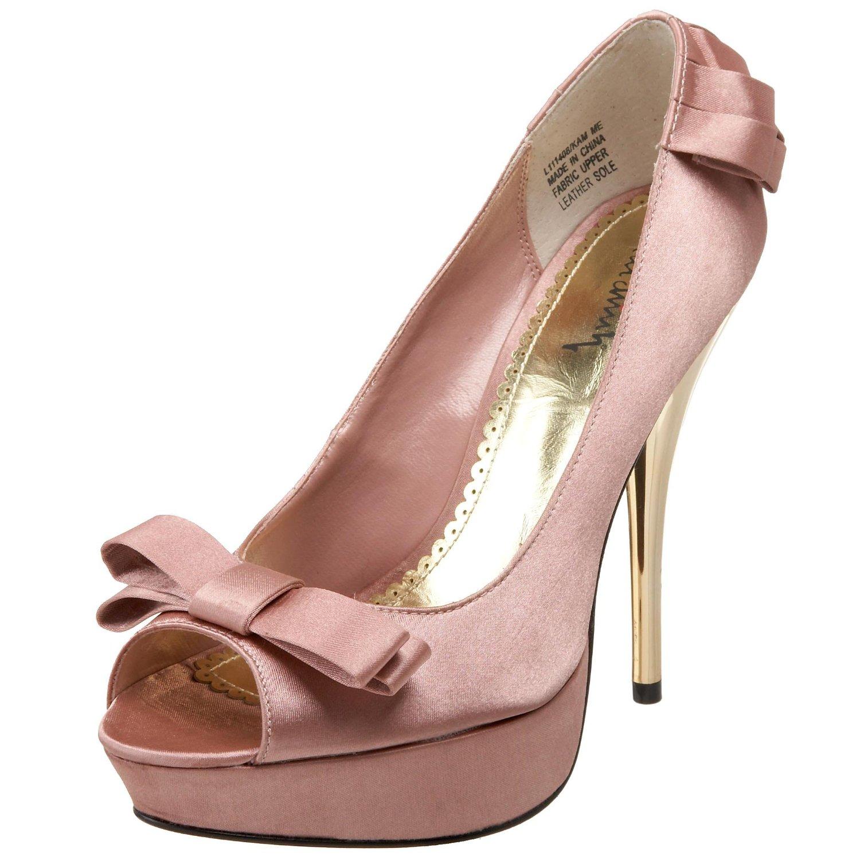 Amazon Shoe Haul…Has Anyone Else Ever Shopped Warehouse Deals??