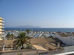 Mi mar Mediterraneo