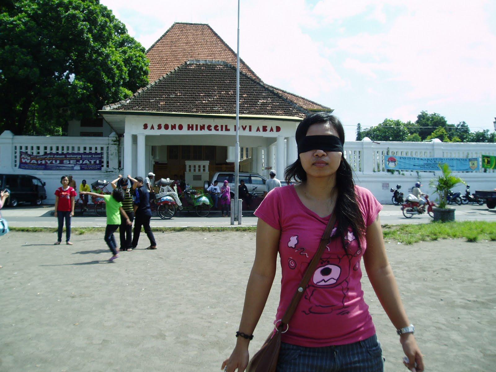 Jogja – Bagi Anda yang sedang berkunjung ke Yogyakarta di penghujung libur  lebaran ini 6d6a39d085