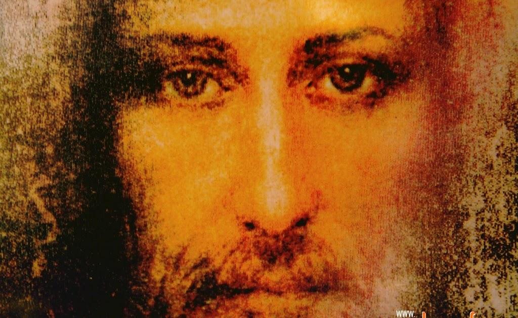 Mensajes del cielo mensajes dictados por el cielo en la tierra - Wallpaper de jesus ...