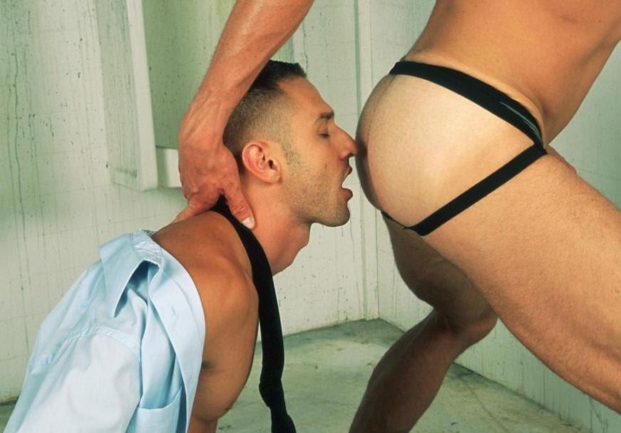 popular árabe beso negro