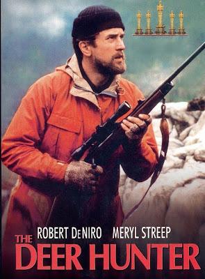 [MU] Łowca Jeleni / The Deer Hunter (1978)