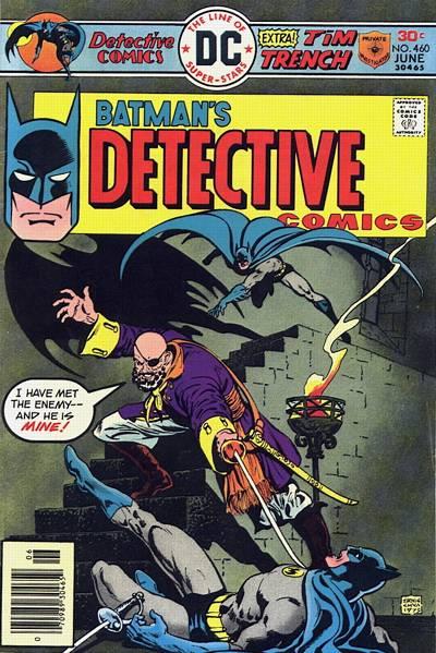 [Detective_Comics_460.jpg]