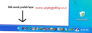 www.anjinggoblog.co.cc  trick dan tips komputer
